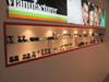 CeBIT2010:奥尼国际产品参展现场图
