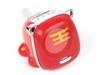 超可爱卡通音箱 AIV AD255加强版评测
