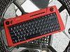 专为HTPC用户设计 班德M350键盘评测