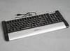 不仅仅是轻薄 美心风影手605键盘试用