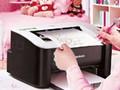 三好打印机,无忧打三年  联想开创家用激光打印新时代