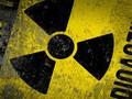键鼠外设辐射值独家曝光专题