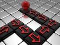 网络安全|后UTM时代 中小企业安全产品如何选购