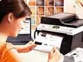 创业新利器   联想多功能双面打印一体机