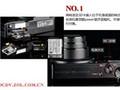 到手即拍 相机快速入门六步法 之理光CX5