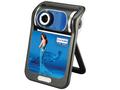 2009年8月中国数码摄像头市场关注分析