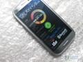 四核LTE版 三星I9305杭州最低仅3200元