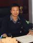 盛世十年中国IT风云人物访谈录-祺祥许利华