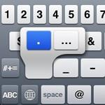 分享10项隐藏功能 iPhone OS 3.0发布