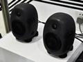 音质出色 HiVi惠威2.0音箱X4售1800元