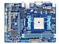 技嘉GA-F2A55M-DS2主板最新报价仅499元
