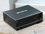 代替电视机顶盒 开博尔K360i高清机测试