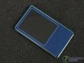 配备森海塞尔耳机 OPPO S9K特价390元