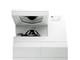 超短焦互动 戴尔投影机S500wi海外发布