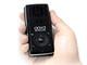 世界最小 AAXA发布激光投影机L1v2新品