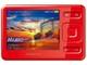 创新在日本销售红色版Zen播放器(图)