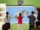 互动更灵活 SMART推四点触控交互白板