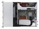 巅峰智能 华硕RS520-E6完美搭配至强5600