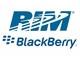 BB10键盘会读心术 RIM获得短信预测专利