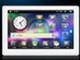 原道智能N5震撼上市 8GB容量售价699元