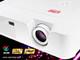 纽曼1080p投影买一赠二活动首周名单